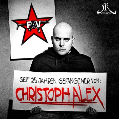 favorite-christoph-alex-cover-470x470