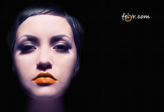 feiyr-woman