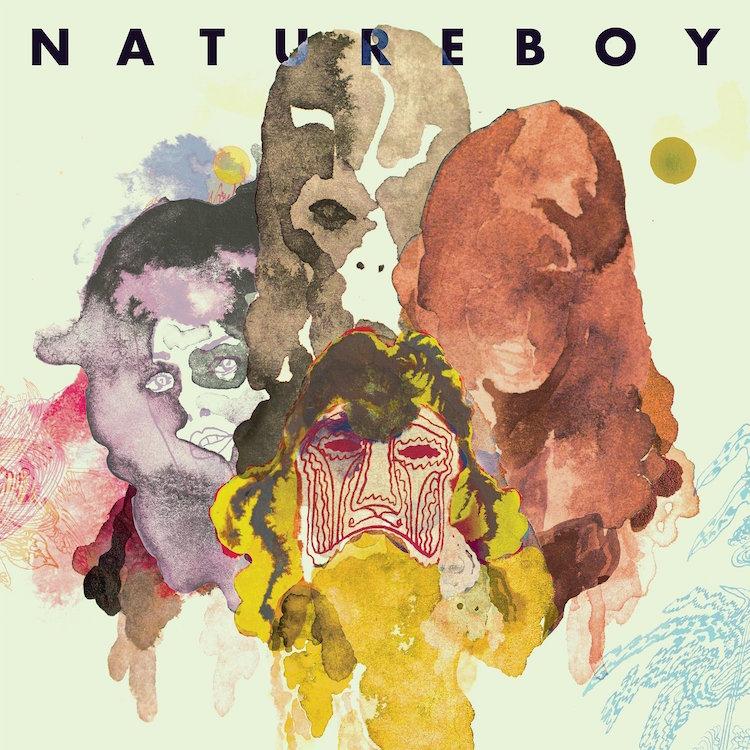 flako_natureboy