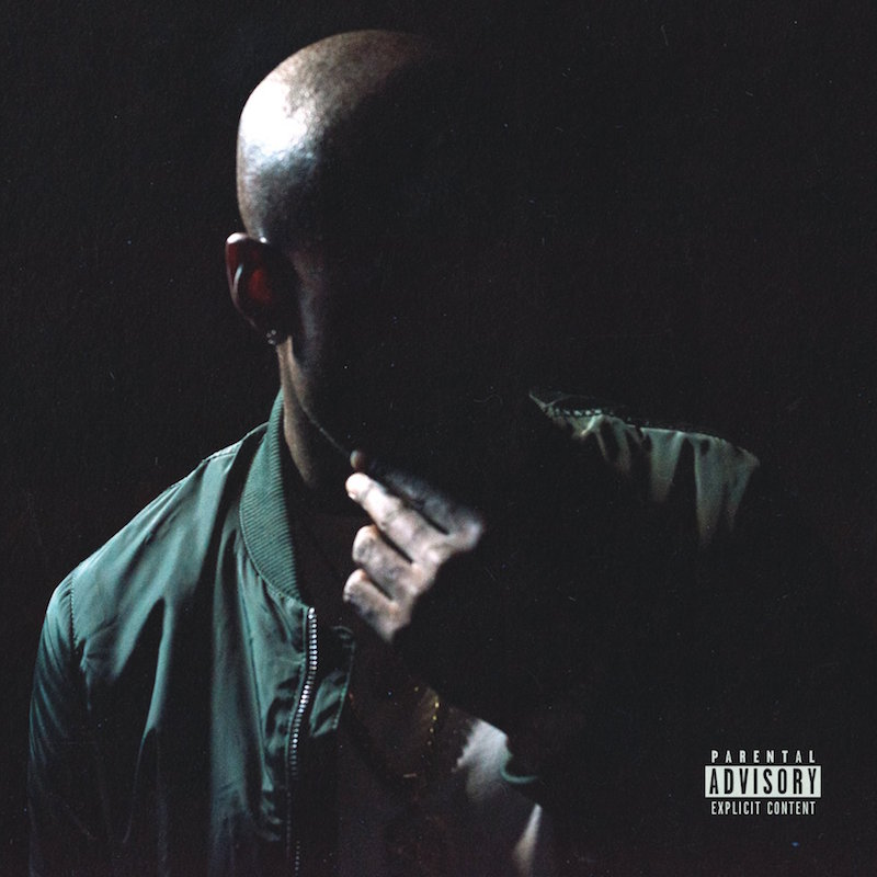 freddie_gibbs_shadow_of_a_doubt