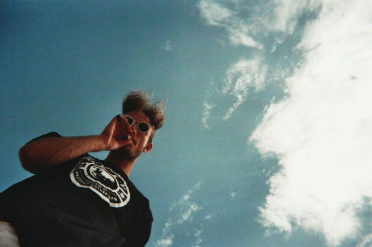 Funky Time: Galv geht im Frühjahr auf Tour // Live + Verlosung