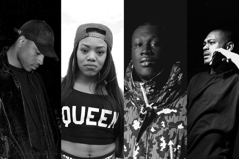 Flows Of The Years: 20 Grime-Essentials seit 2013 // Feature