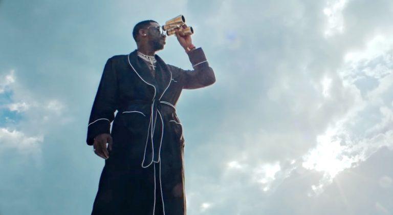 Gucci Mane droppt »Evil Genius« mit Migos, Bruno Mars, 21 Savage u.v.m. // Stream