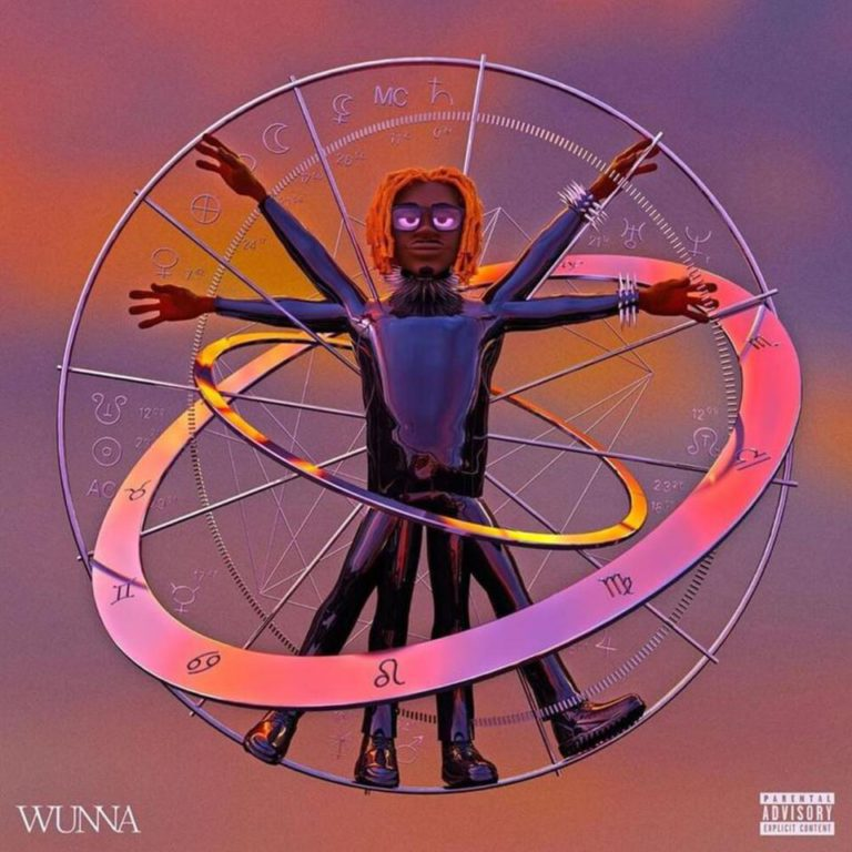 Gunna – Wunna // Review