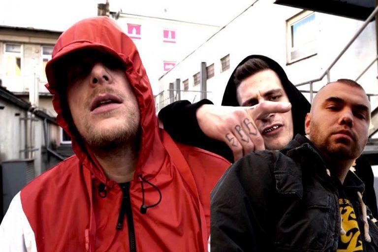 Sa4 (ft. Gzuz & Bonez) – Schnell machen // Track