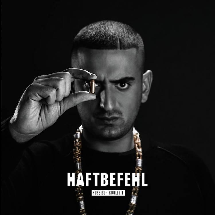 haftbefehl-cover