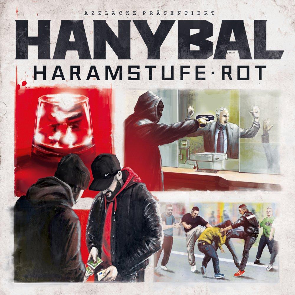 hany-haramstufe-rot