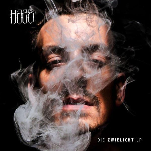 Haze – Die Zwielicht LP // Review