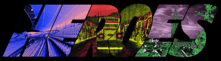 Heroes Festival mit drei Ausgaben und erstem Headliner // Live