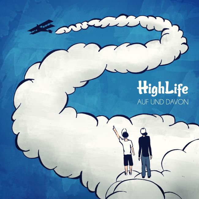 highlife_cover