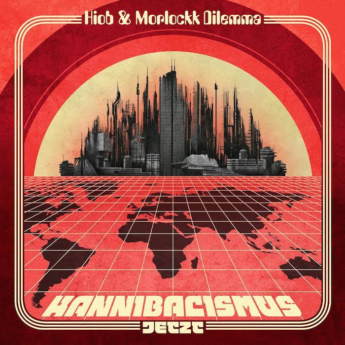 hiobmorlockk_cover