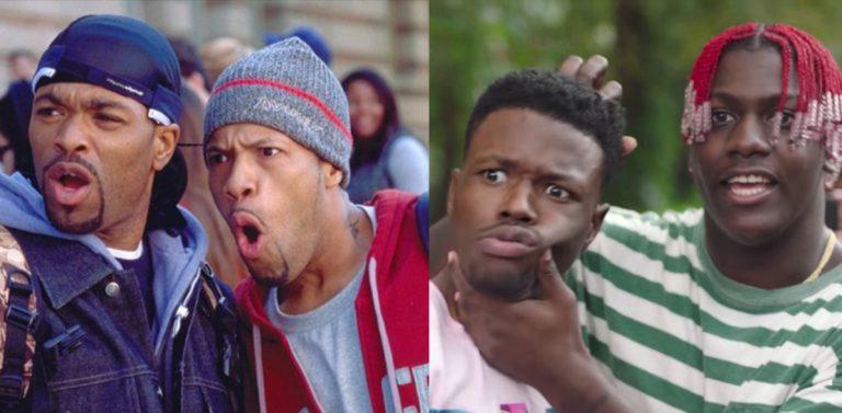 Erster Trailer: »How High 2« findet ohne Method Man & Redman statt // Video