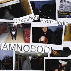iamnobodi_snapshots_250