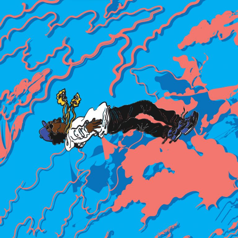 IamSu! feat. Jay Ant & 50 Cent – Show You [Track]