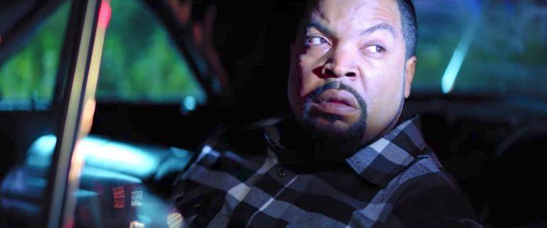 Ice Cube – That New Funkadelic // Track