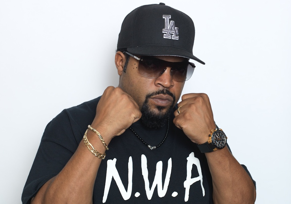 ice_cube_coverstory_maeder