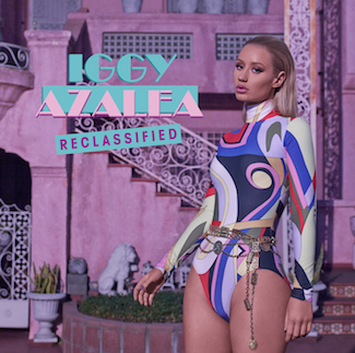 iggyazalea_reclassified_cover_141003B(1)