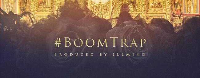 illmind_boomtrap_650