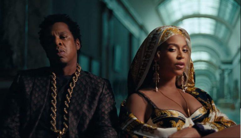 Beyoncé und Jay-Z wollen Veganer mit Konzerttickets auf Lebenszeit belohnen // News