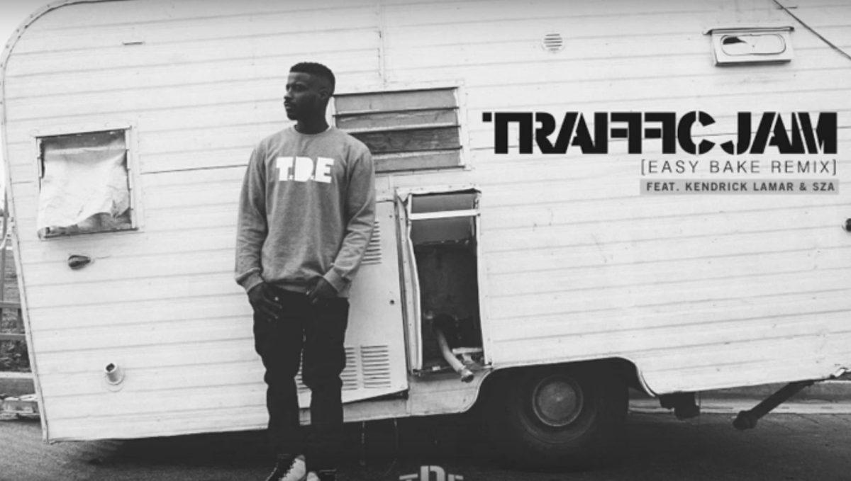 jay_rock_traffic_jam_remix