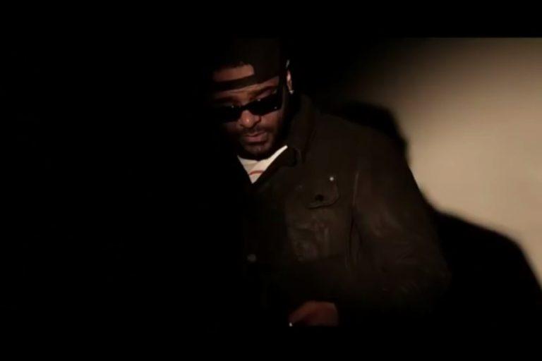 Jim Jones feat. Rich Homie Quan, A$AP Ferg & Desiigner – Finesse