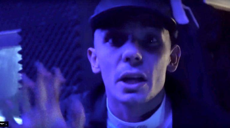 Joker Bra feat. Gringo, Hasan.K & Kalazh44 // Video