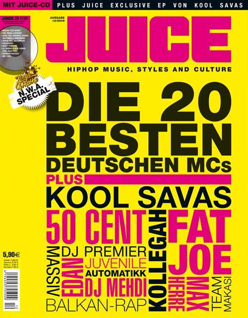 juice-12-2009