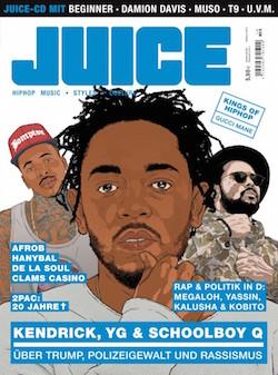 juice-176