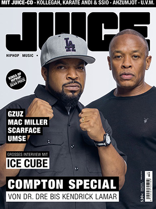 juice-18-cover