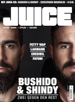 juice-cover-171