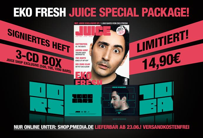 juice-eko-special_fb_2(1)