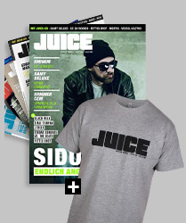 juice-magazin-abo