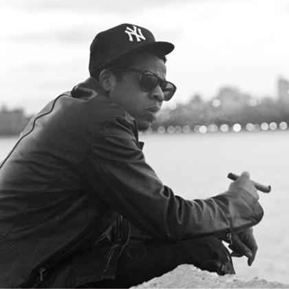 Jay Z live (Verlosung)