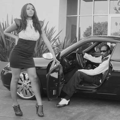 Snoop Dogg – That's My Work 2 (Mixtape)
