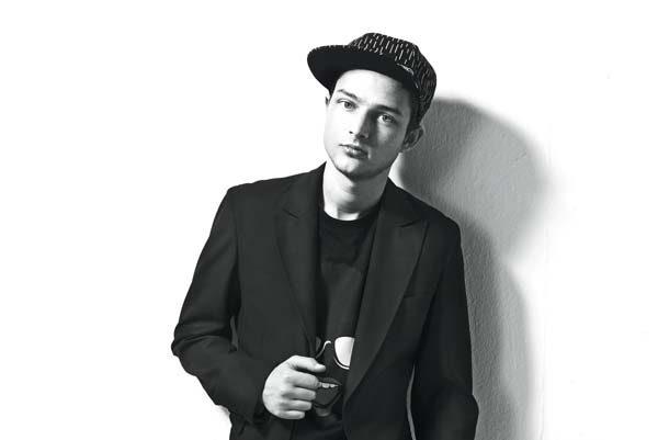 »HipHop ist für mich ein Lifestyle und keine Doktrin« // DJ Rafik im Interview