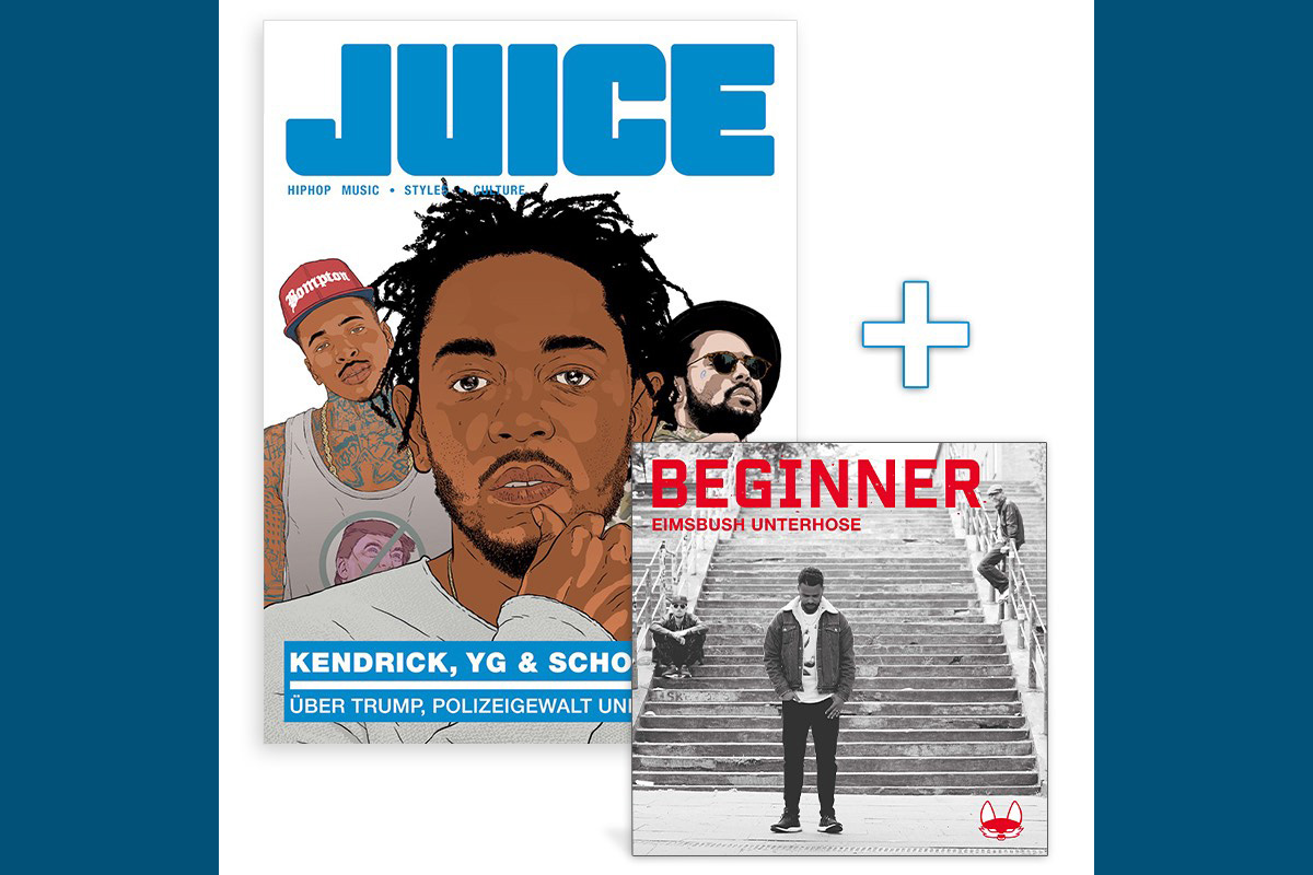 juice_175_cover+vinyl-1