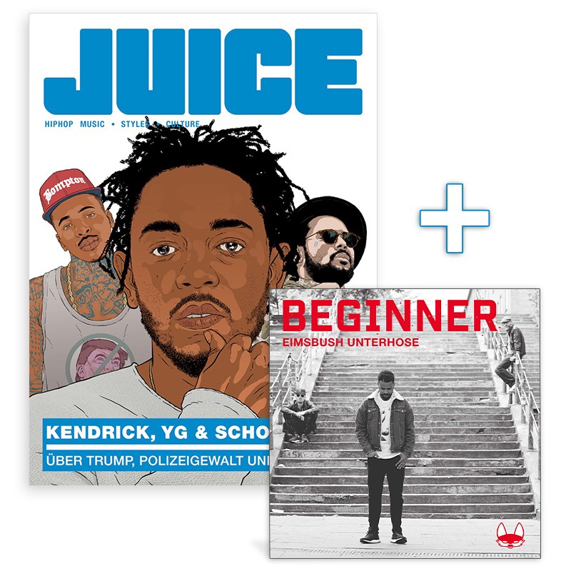 juice_175_cover+vinyl-Yo-Yo