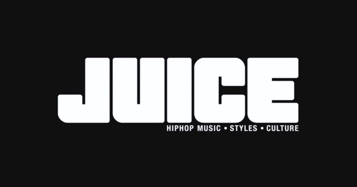 juice_logo