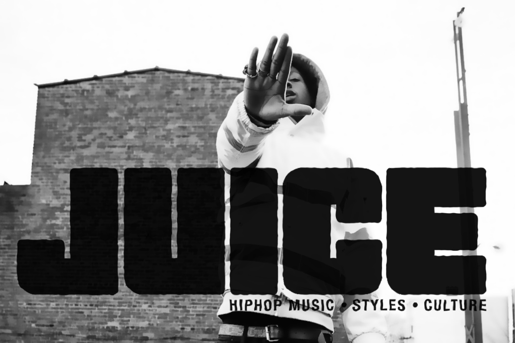 juicey-tunes-2