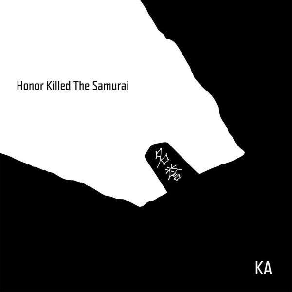 ka-honor-killed-the-samurai