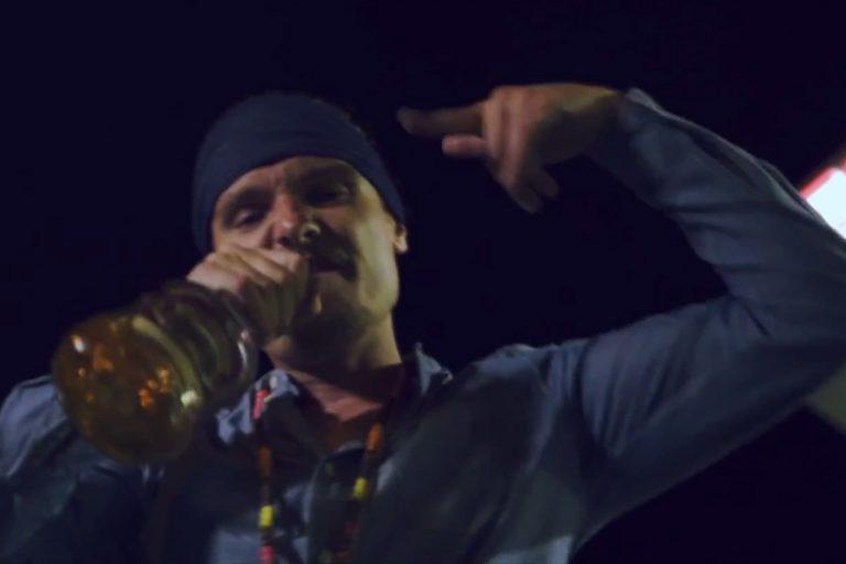 Kaas – Cadillac // Video