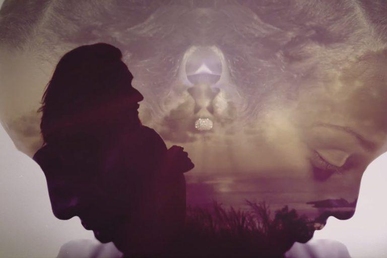 KAAS feat. Wandam – Sunrise 5:55am // Video