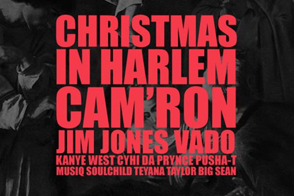 kanye_Christmas_In_Harlem_juice