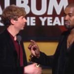 Das waren die Grammys 2015 [News]