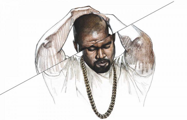Rap & Depression: JUICE-Autor Jan Kawelke zu Gast im All Good-Podcast // News