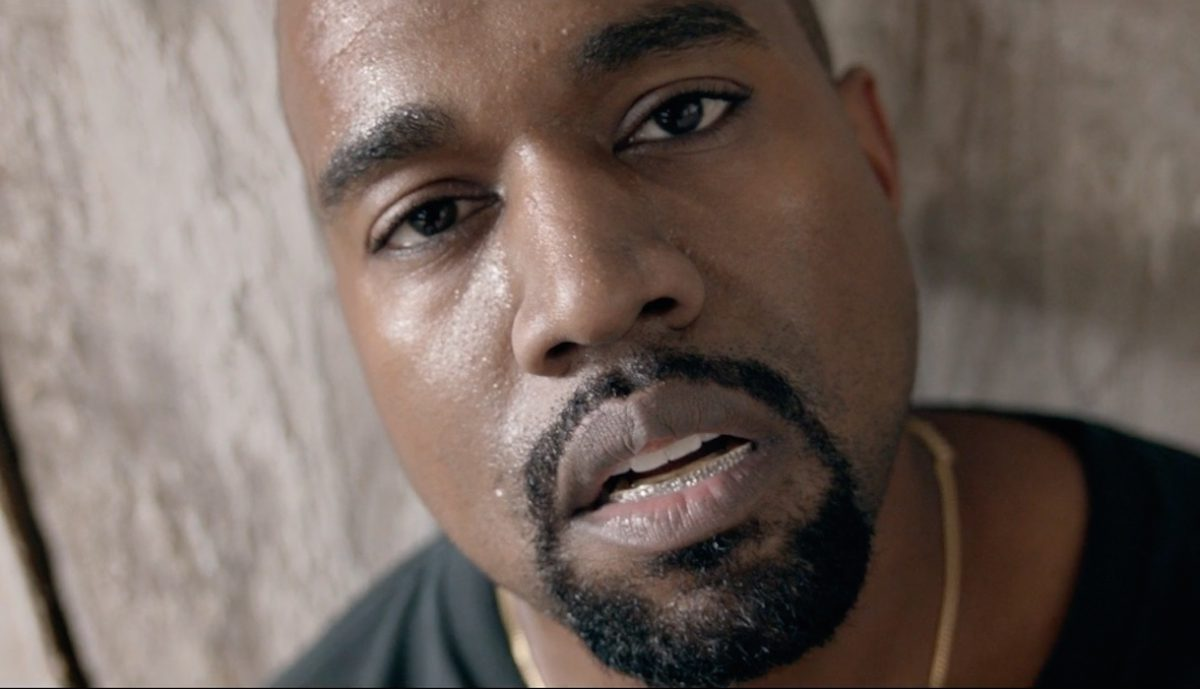 kanye_west_all_day