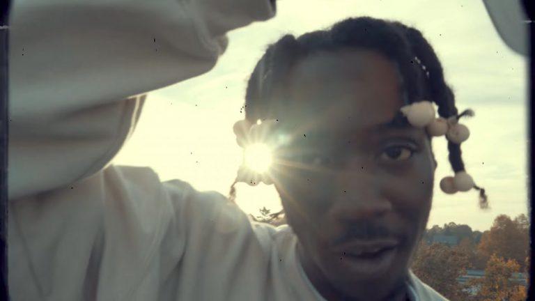 Kwam.E droppt neue Single und hat ein Feature mit Das Bo // Video