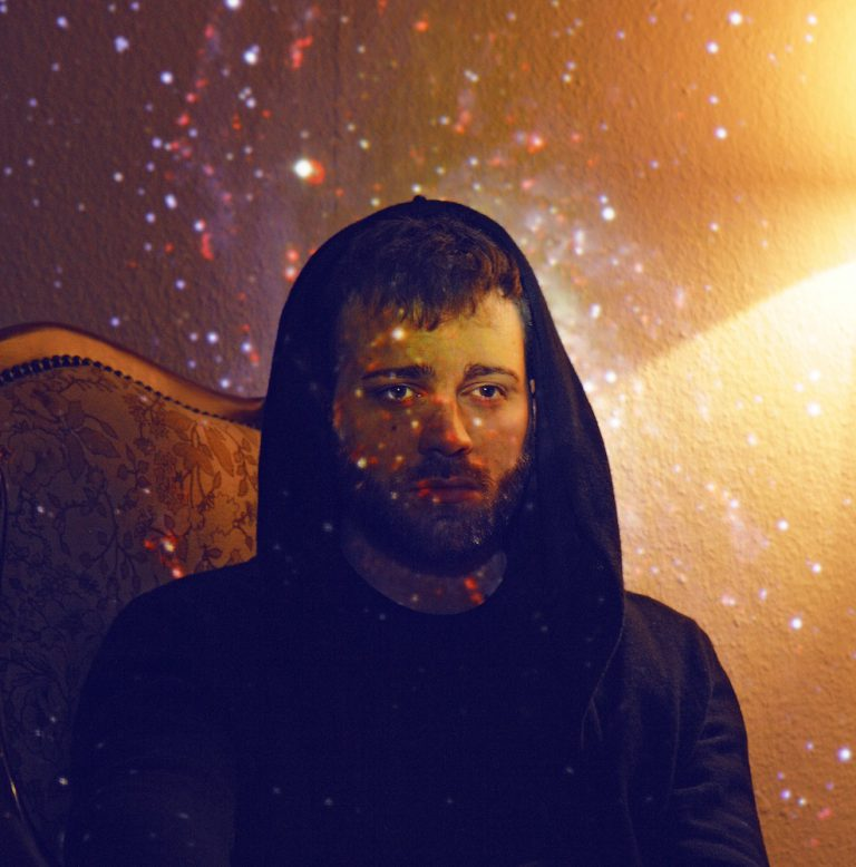 KaynBock – Hinter dem Helm [JUICE TV Doku]