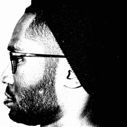 Kaytranada – Whatever [Mixtape]