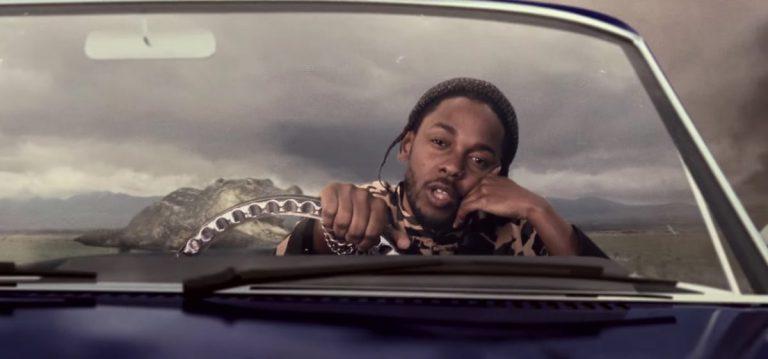 Mike WiLL Made-It, Kendrick Lamar, Gucci Mane & Rae Sremmurd – Perfect Pint // Video